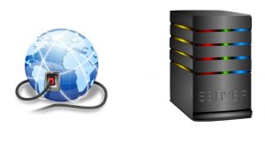 empresa técnico redes virtuales