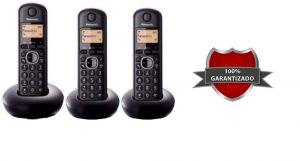 empresa técnicos redes de voz