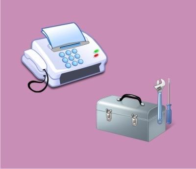 instalación telefonía