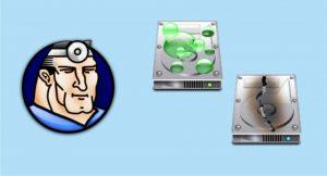 servicio informático a casa
