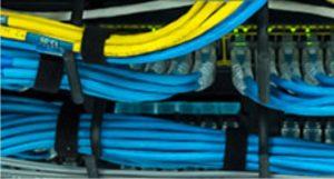 servicio técnico redes estructuradas