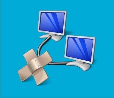 servicio técnico de redes