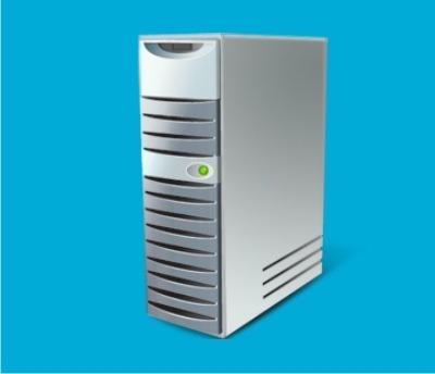 servicio técnico servidores