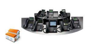 venta repuestos telefonía