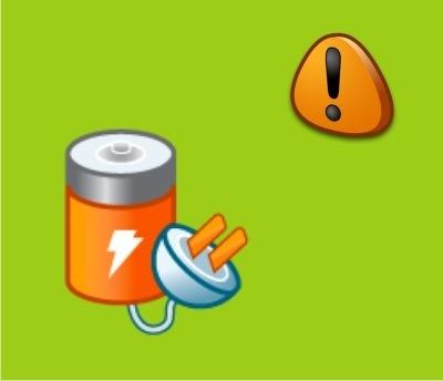baterias sai