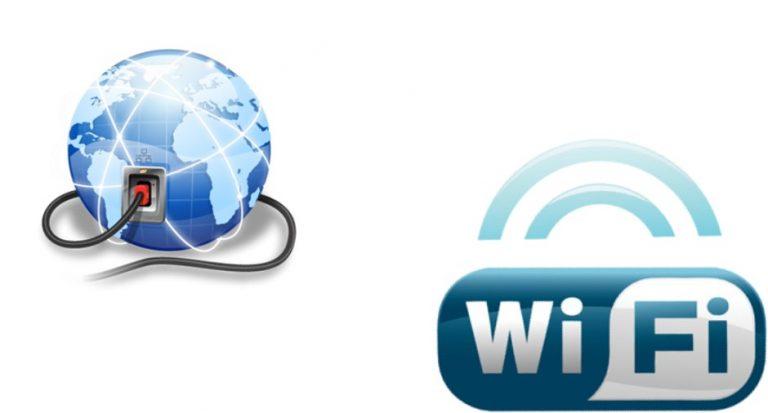 abrir puertos router juegos