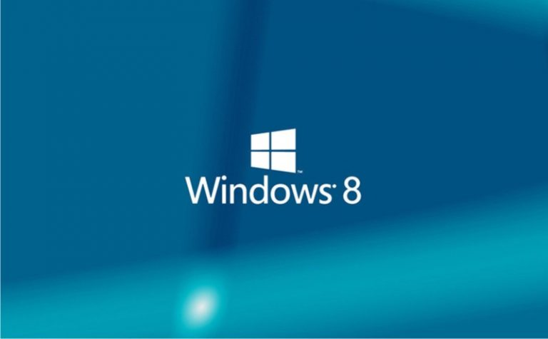 instalar windows 10, 8