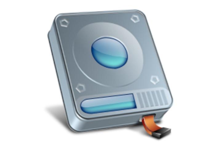 empresa recuperar datos disco duro