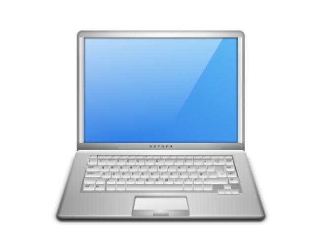 sacar información ordenador dañado