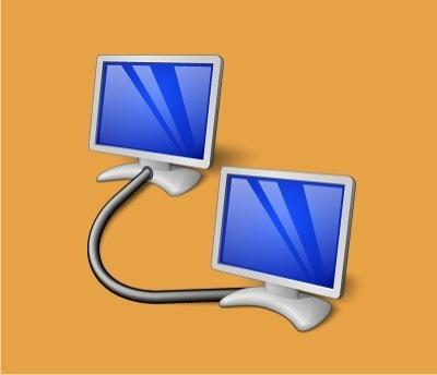 servicio técnico informático redes