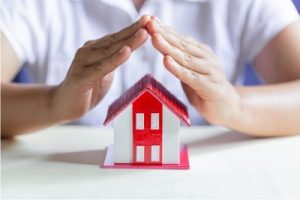 proteger tu casa