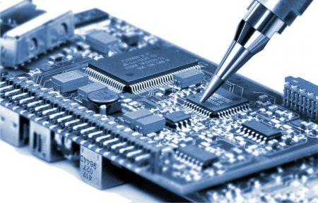 rreglar servidores microsoft