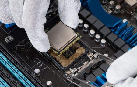 reparación servidores microsoft linux