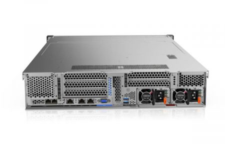 servicio-asistencia-tecnica-server